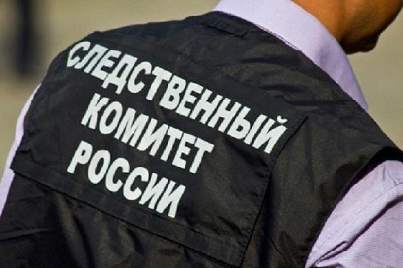 В Тамбовской области обнаружены трупы двух мужчин