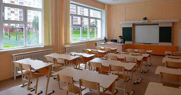 Втрех муниципалитетах Тамбовской области будут построены новые школы