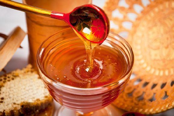 Врачи рассказали, сколько мёда можно съесть без вреда для здоровья