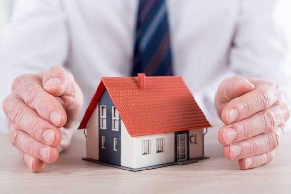 Вступил в силу закон о страховании жилья от чрезвычайных ситуаций