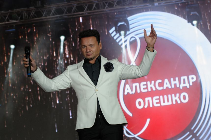 """Ярослав Евдокимов: «Споём «Фантазёра» и забудем уже про него"""""""