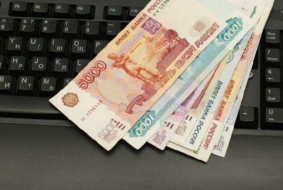 Эксперты Роскачества рассказали, как распознать фальшивых благотворителей