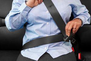 Инспекторы проверят, пристегиваются ли тамбовские водители
