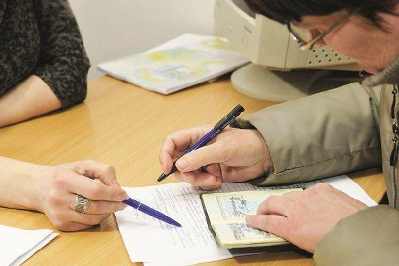 Минфин планирует перейти на новую систему накопительных пенсий с 2021 года