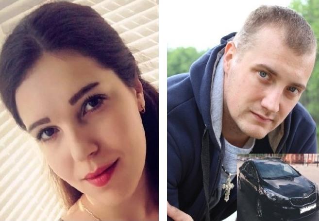 Молодые парень и девушка, пропавшие в Котовске 10 дней назад, найдены мёртвыми в Тамбовском районе