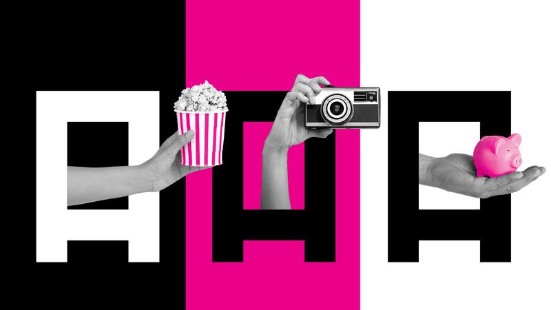 Молодые тамбовские кинорежиссёры поборются за миллион