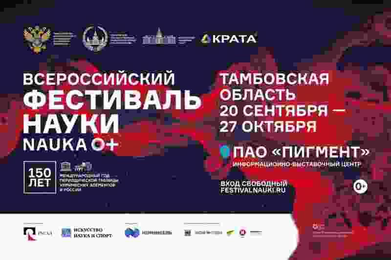 """На «Пигменте» пройдёт выставка учеников Староюрьевской школы «Мир под микроскопом"""""""
