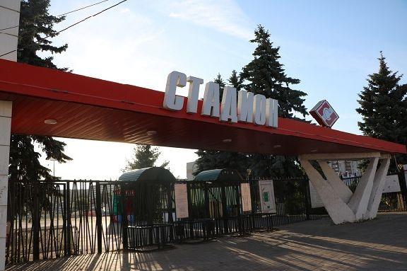 """На проект систем безопасности стадиона """"Спартак"""" выделяется более 3 миллионов рублей"""