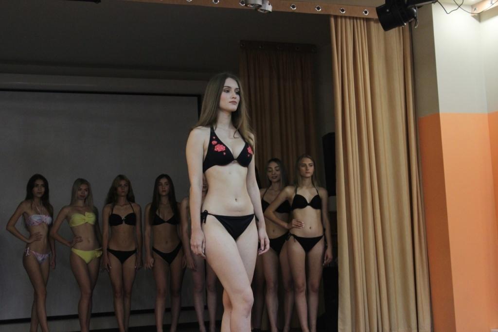 Начался кастинг на областной конкурс красоты «Мисс Тамбовская область»