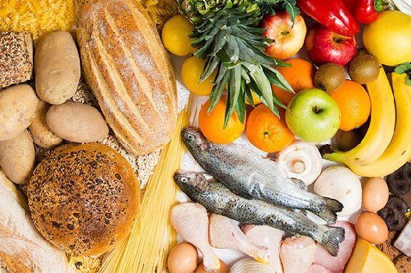 Названы самые полезные и вредные продукты для мозга