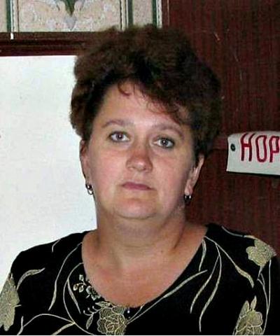 Премия имени Боратынского присуждена учителю русского языка и литературы Умётской школы