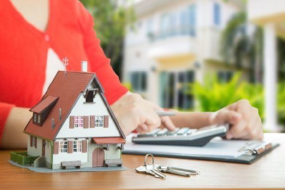 Тамбовчане взяли более четырех тысяч ипотечных кредитов с начала года