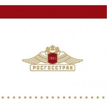Тамбовская антимонопольная служба завела дело на «Росгосстрах»