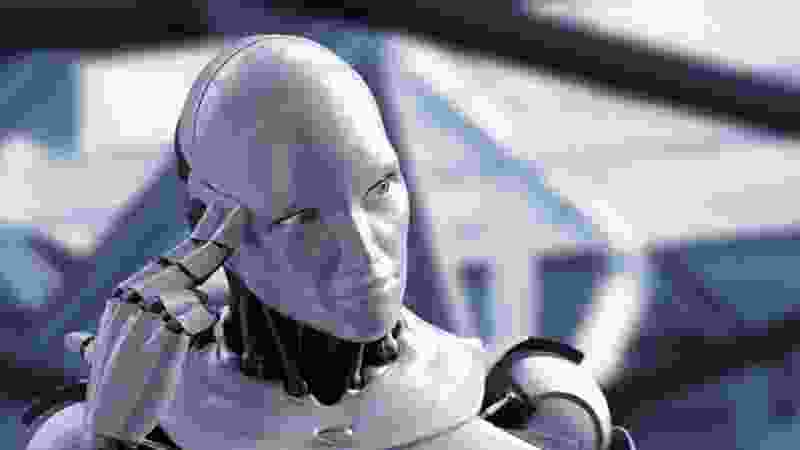 ТГУ имени Державина стал участником всероссийского проекта по развитию искусственного интеллекта