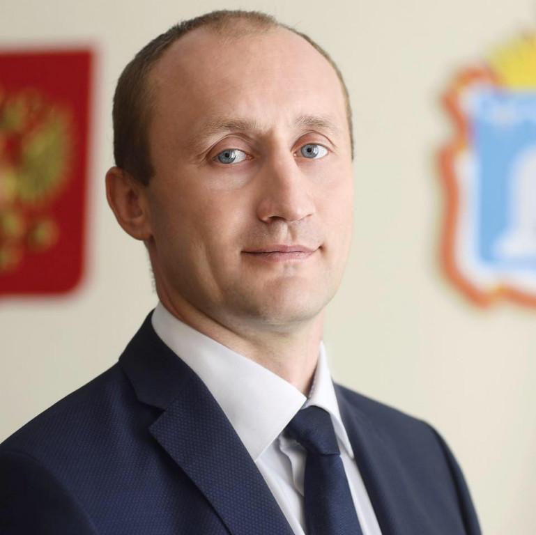 «Тот выбор был судьбоносным для Тамбовщины». Регион празднует четырёхлетие у руля губернатора Александра Никитина