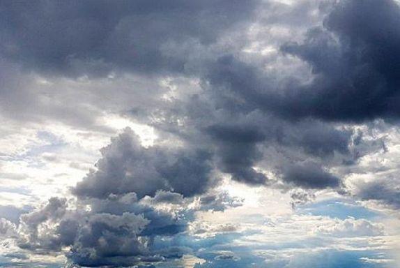 В ближайшие дни в Тамбове дождя не ожидается