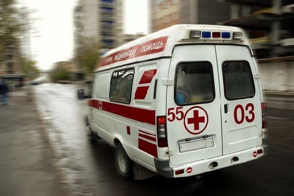 В Госдуме рассматривают введение ответственности за ложный вызов скорой помощи