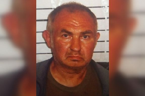 В Мичуринске следователи ищут пропавшего мужчину