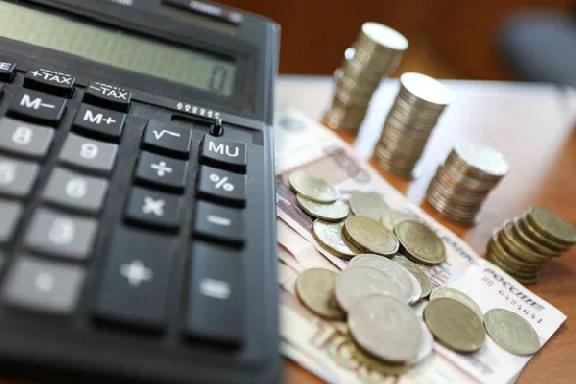 В Ржаксинском районе сельхозкооператив нарушил сроки выплаты зарплаты