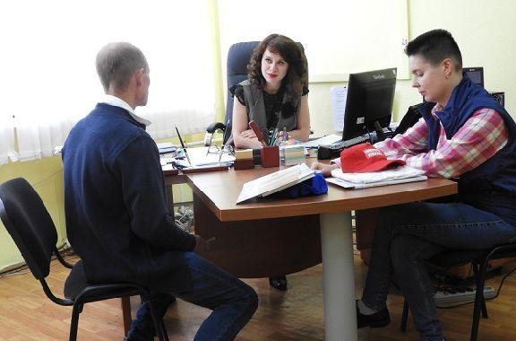 В Тамбове наградили самых активных волонтёров культуры