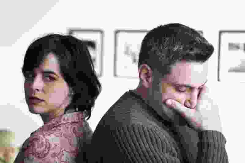 В Тамбове откроется центр профилактики расторжения браков