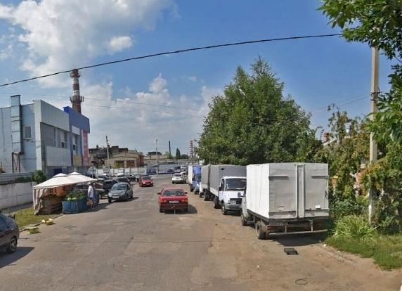 В Тамбове отремонтируют дороги ещё на двух улицах