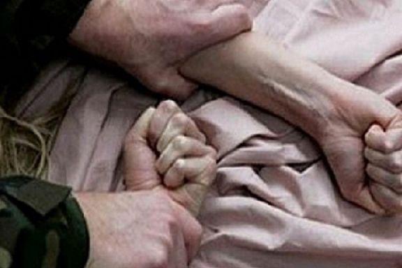 В Тамбовской области будут судить мужчину, пытавшегося изнасиловать 15-летнюю девушку
