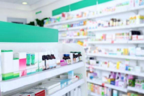 Директора аптеки привлекли к ответственности за продажу лекарств без рецепта