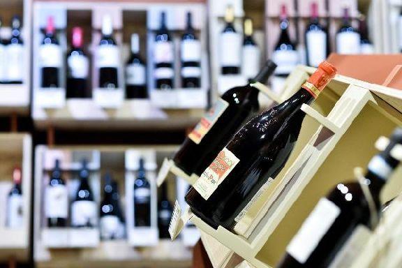 Для сетей и небольших магазинов могут изменить подход в лицензировании торговли спиртным