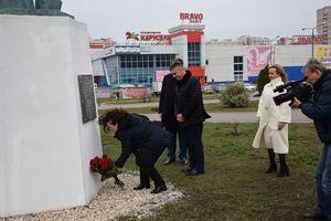 Французская делегация прибыла в Тамбов в преддверии IX Международной Покровской ярмарки