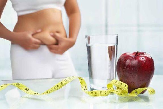 Иммунолог рассказал, как похудеть без диет