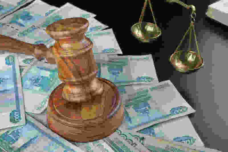 С рассказовских журналистов в очередной раз пытались взыскать 50 миллионов рублей