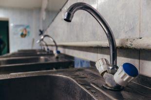 Тамбовчане пожаловались наслабый напор воды вкранах