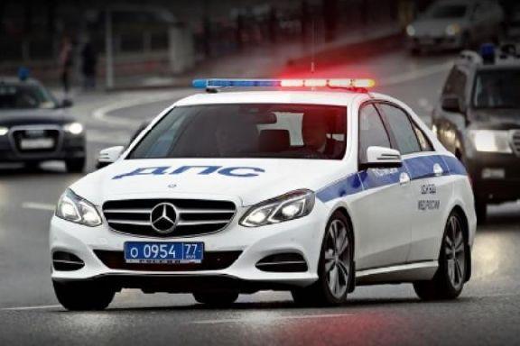 В ГИБДД рассказали о новых устройствах контроля скорости