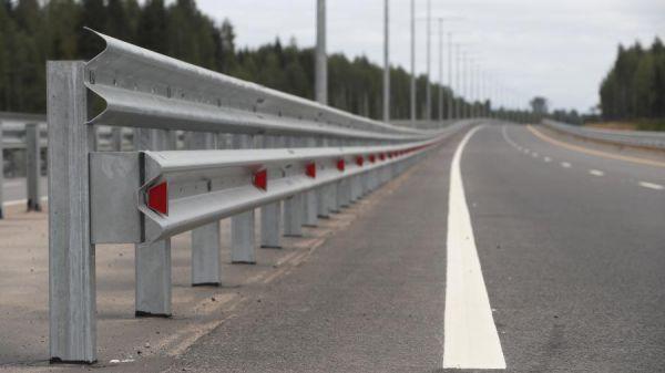 В Тамбове обсудили вопросы по снижению аварийности на дорогах