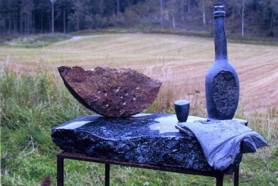 В Тамбове откроется выставка станковой и монументальной скульптуры
