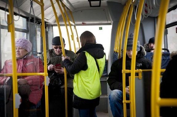 В Тамбове прекращают работу ещё два дачных маршрута
