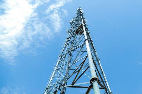 В ЦФО выявлено почти 1800 радиоэлектронных средств, работающих с нарушениями
