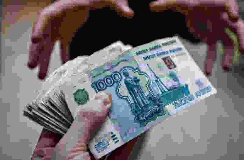 Житель Котовска перевёл мошенникам почти 200 тысяч рублей