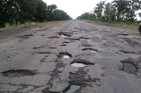 Жители Знаменского района жалуются на обман администрации