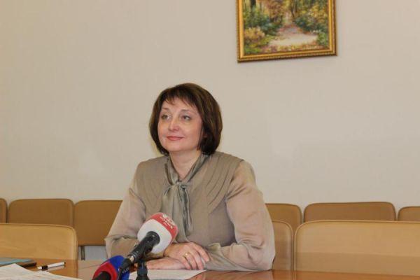 Анна Орехова: Молодые мамы могут рассчитывать сразу на несколько мер поддержки