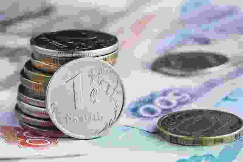 Через год Тамбовская область планирует выйти на бездефицитный бюджет