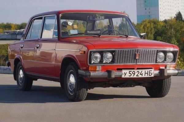 Двое жителей Тамбовской области подозреваются в угоне автомобиля