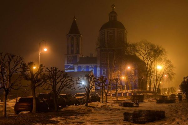 Ночной обзор: дорога в Крым, упрощение получения пенсий, дефицит кадров