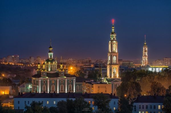 Ночной обзор: подорожание ОСАГО, размер пособий по безработице на 2020 год, первые фотографии интерьера поездов в Крым