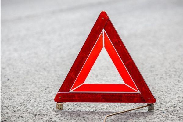 Осуждён водитель, который сбил пешехода в Рассказово и скрылся