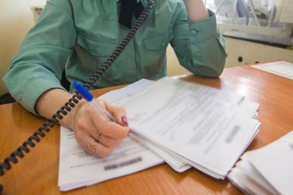 После запрета на продажу имущества житель Рассказово оплатил долг по кредиту