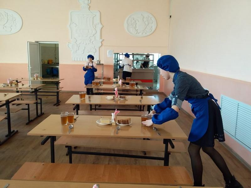 """""""Родительский контроль"""" в Рассказовском районе хотят сделать регулярным"""