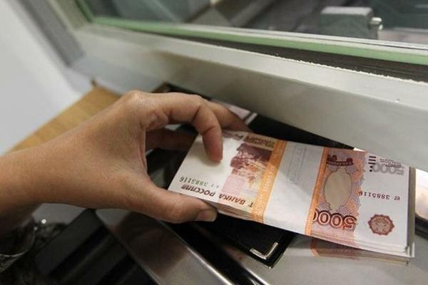 Сбережения тамбовчан превысили их кредитную задолженность