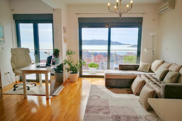 Стоимость квадратного метра жилья в России может увеличиться на 15 тысяч рублей
